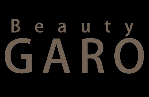 深谷市花園の美容室 ビューティガロ